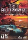 Blitzkrieg: Burning Horizon Image