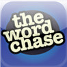 The Word Chase Image