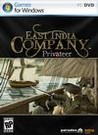 East India Company: Privateer Image
