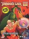 Dragon's Lair 3 Image