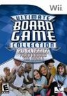 Ultimate Board Game Collection Image