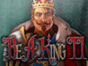 Be a King 2 Image