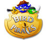 Bird Pirates Image