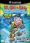 Ed, Edd n Eddy: The Mis-Edventures Image