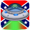 1AngryRedneck: UFO Pickup Image