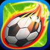 Head Soccer Image