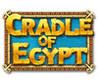 Cradle of Egypt Image