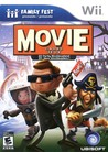 Family Fest Presents Movie Games Image