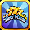 Ace Slots Mania Image