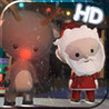 A Christmas Calendar HD for iPad Image