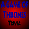 A Game of Thrones Trivia Image