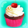 Maker -  Cupcake Treats! Image