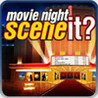 Scene It? Movie Night Image