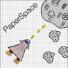 PaperSpace Image