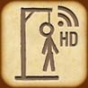 Hangman RSS HD Image