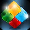 Cube Breaker Plus Image