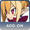 Disgaea 4: A Promise Unforgotten - Rozalin Image