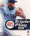 Triple Play 99 Image