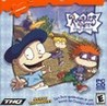 Rugrats in Paris: The Movie Image