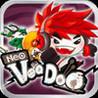 Neo Voodoo for iPad Image