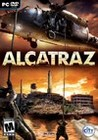 Alcatraz (2010) Image