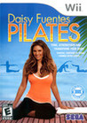 Daisy Fuentes Pilates Image