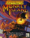 The Curse of Monkey Island Image