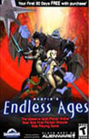 Endless Ages Image