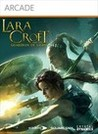 Lara Croft and the Guardian of Light: All the Trappings Image