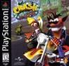 Crash Bandicoot 3: Warped Image