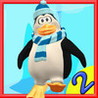 Penguin Race 2 Image