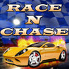 Race n Chase 3D Car Racing Game Image