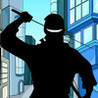 Office Ninja - Eliminate the Bad Guys Image