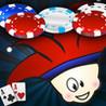 Video Poker Casino Image