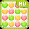 Bubble Pop Pop for iPad Image
