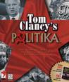 Tom Clancy's Politika Image