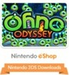 Ohno Odyssey Image