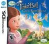 Disney Fairies: Tinker Bell and the Great Fairy Rescue Image