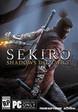 Sekiro: Shadows Die Twice Product Image