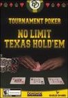 Tournament Poker: No Limit Texas Hold 'Em Image