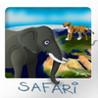 Animal Photo Safari Image
