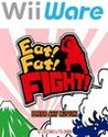 Eat! Fat! Fight! Image