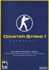 Counter-Strike 1: Anthology Image