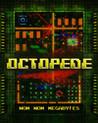 Octopede Image
