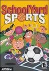 Schoolyard Sports Image