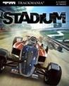 TrackMania 2 Stadium Image