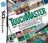 TouchMaster Connect Image