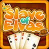 Slave of Elvas HD Image