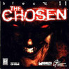 Blood II: The Chosen Image