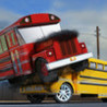 Bus Derby Image